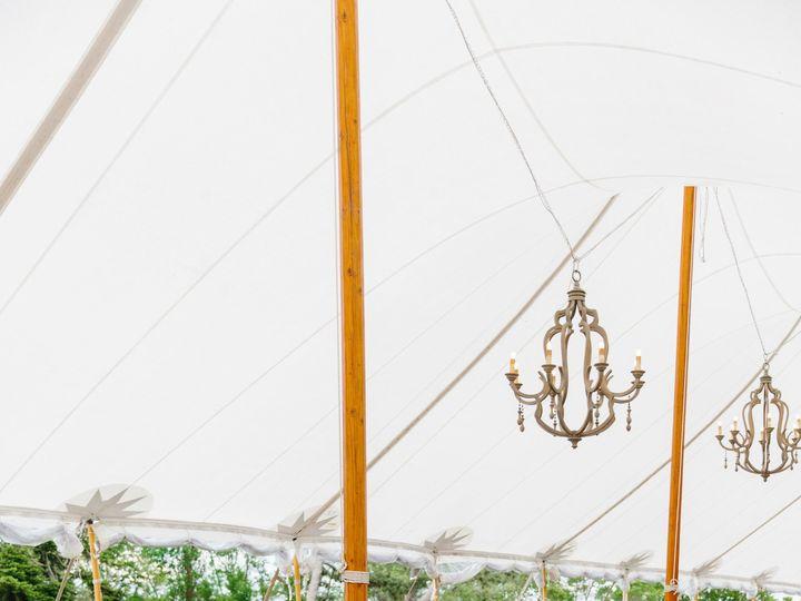 Tmx 1505847534750 Cged0765 Ipswich wedding venue