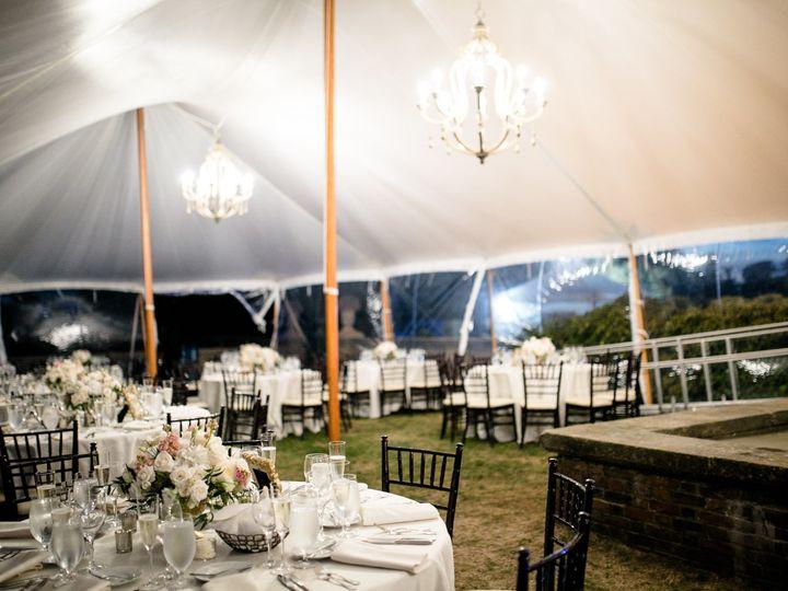Tmx 1505847546862 097708370castagnalambert Ipswich wedding venue