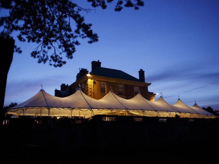 Tmx Kayla Simon Color 422 51 54679 V1 Ipswich wedding venue