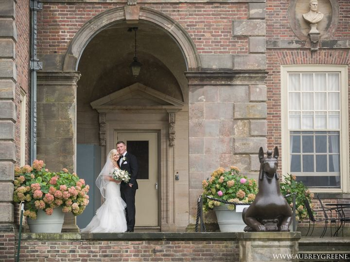 Tmx Kristendanwedding Aubreygreenephoto 214 51 54679 Ipswich wedding venue