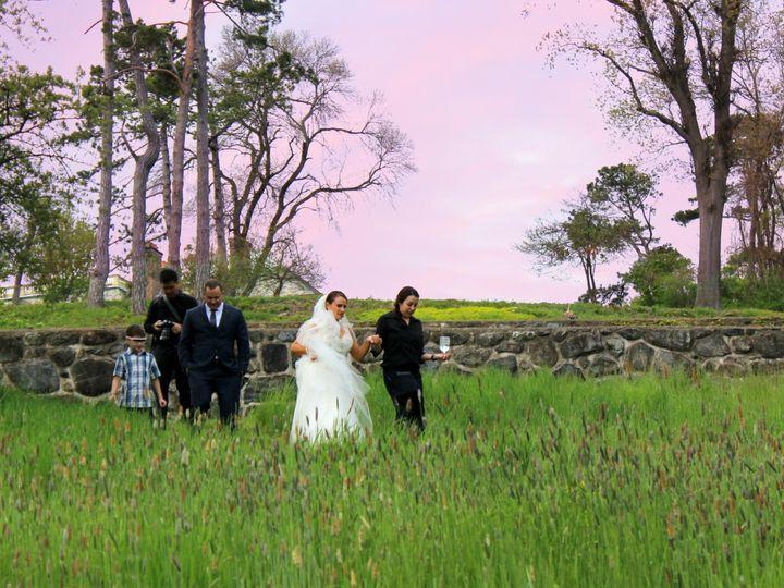 Tmx Sam With Bride 51 54679 Ipswich wedding venue