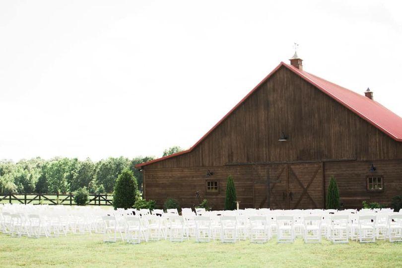 Willow Creek Farm Midland