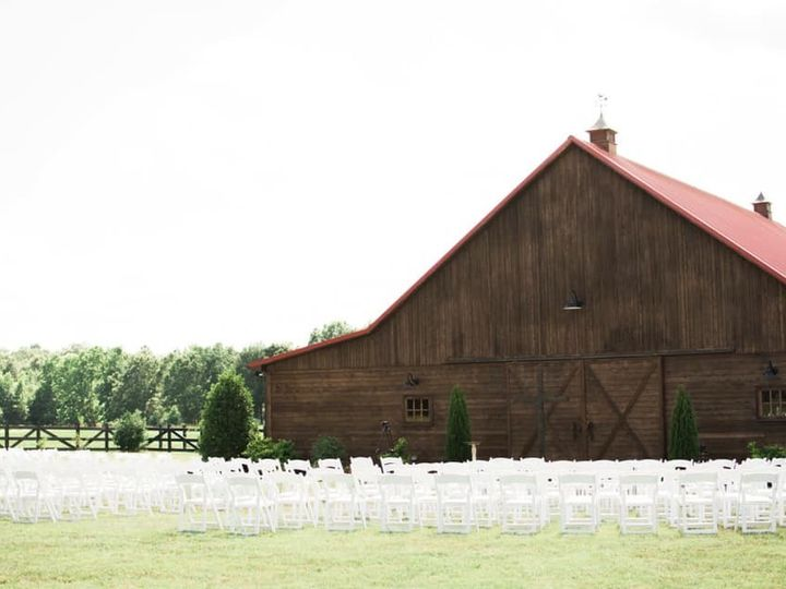 Tmx Midland23 51 1919 1557265096 Midland, NC wedding venue