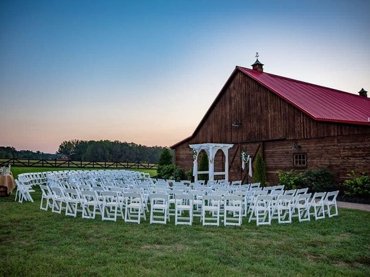 Tmx Midland35 51 1919 1557265081 Midland, NC wedding venue