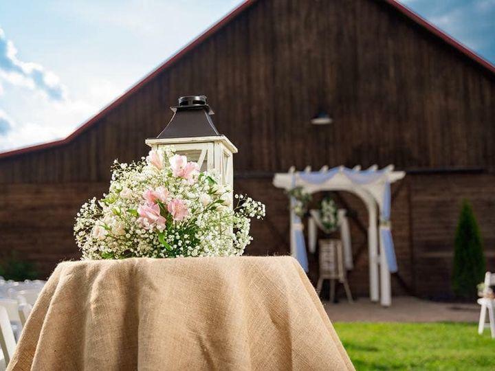 Tmx Midland38 51 1919 1557265071 Midland, NC wedding venue