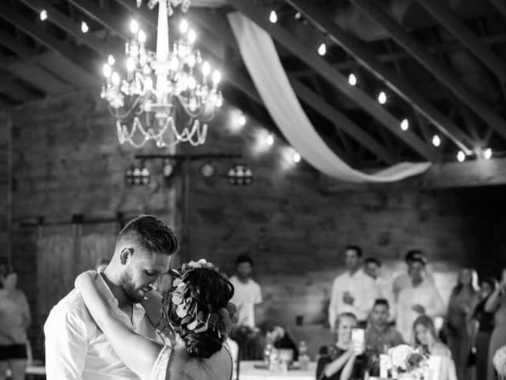 Tmx Midland7 51 1919 1557265108 Midland, NC wedding venue