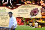 Custom Caterers image