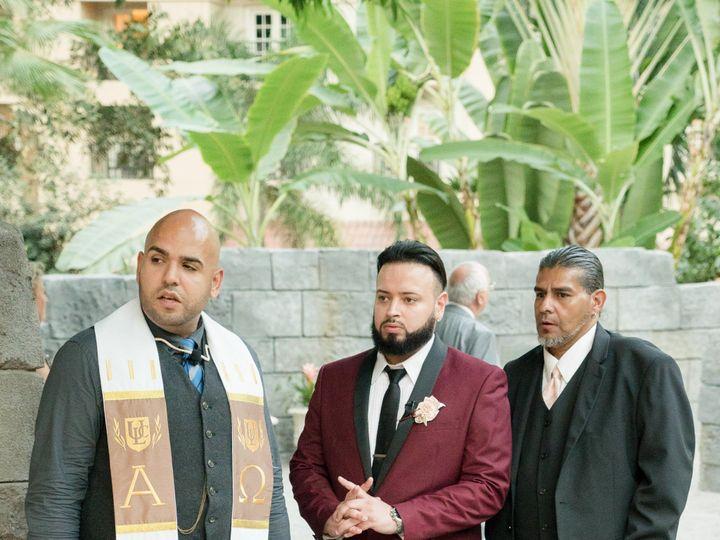 Tmx Dee Gabe 3 51 1274679 158043964881284 Kissimmee, FL wedding officiant