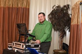 Todds DJ Entertainment Services