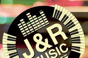 J&R Music