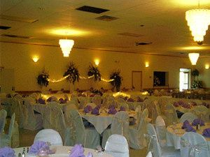 Tmx 1400011192967 Headtablefa Trenton, MI wedding catering