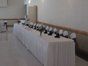 Tmx 1400011194481 Img043 Trenton, MI wedding catering