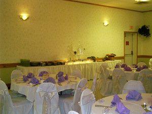 Tmx 1400011196983 Saladtablefa Trenton, MI wedding catering