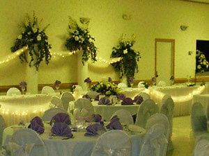 Tmx 1400011201818 Headtablede Trenton, MI wedding catering