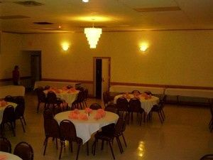 Tmx 1400011205453 Tablescha Trenton, MI wedding catering