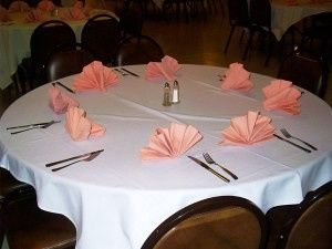 Tmx 1400011209532 Tabl Trenton, MI wedding catering