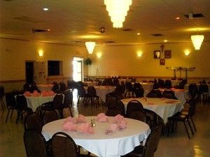 Tmx 1400011215906 Cantabl Trenton, MI wedding catering