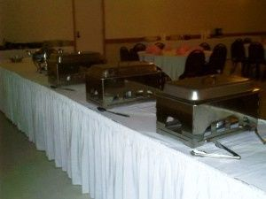 Tmx 1400011224715 Cheffingdis Trenton, MI wedding catering