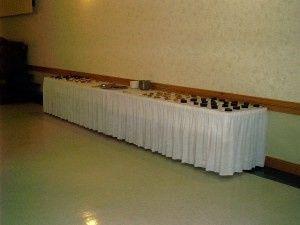 Tmx 1400011228661 Deserttabl Trenton, MI wedding catering