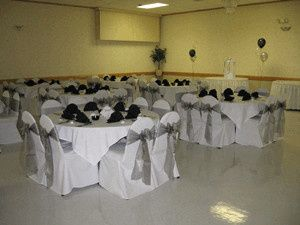 Tmx 1400011232938 Img008 Trenton, MI wedding catering