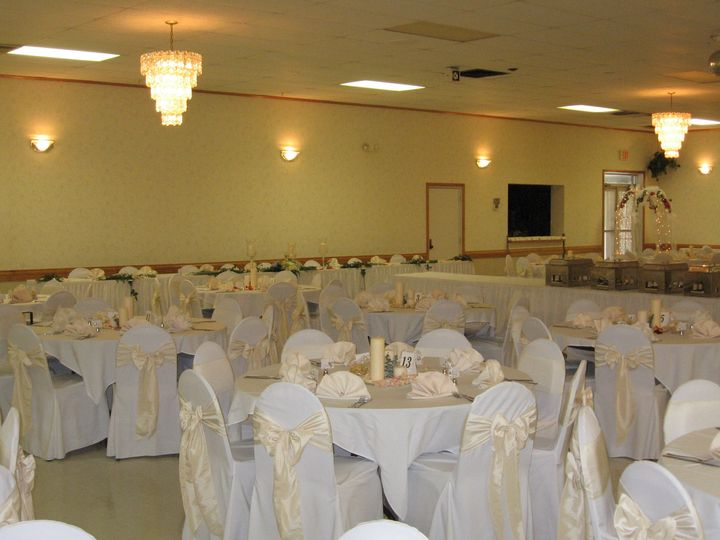 Tmx 1400011240595 Img051 Trenton, MI wedding catering
