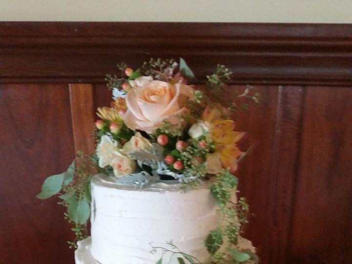Tmx 1484583148633 20150912133912 Berkley, Rhode Island wedding cake