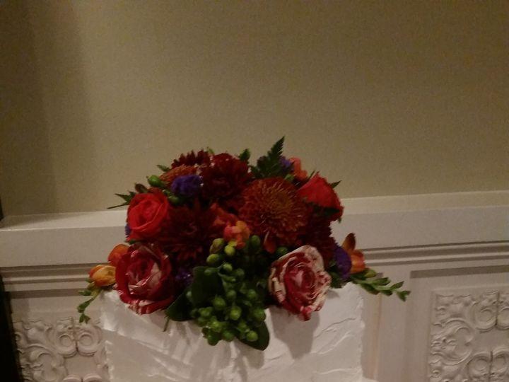 Tmx 1484692340266 20151128142446 Berkley, Rhode Island wedding cake