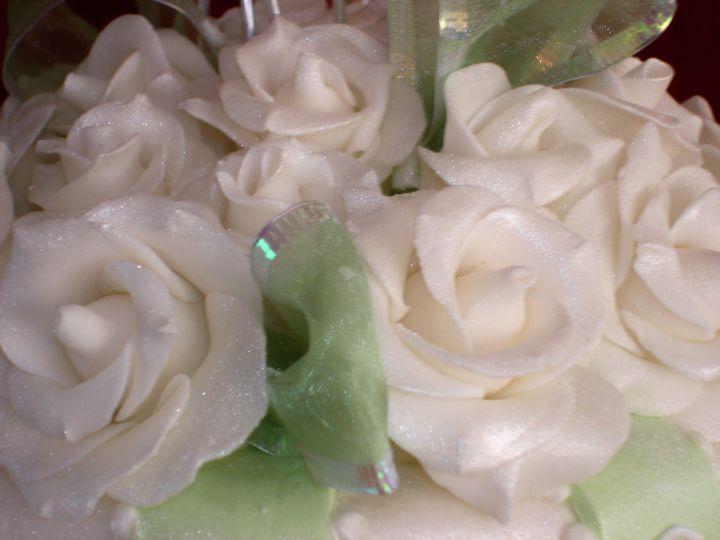 Tmx 1484692454873 08787 Berkley, Rhode Island wedding cake