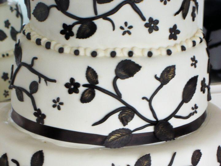 Tmx 1484701408192 0011 Berkley, Rhode Island wedding cake