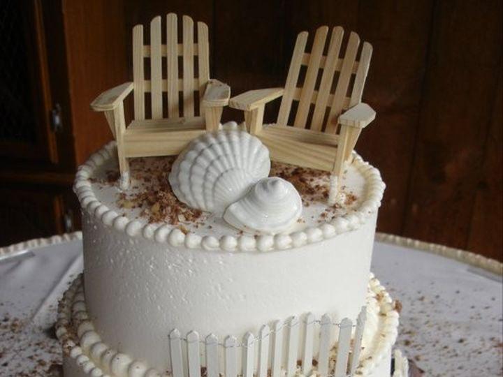 Tmx 1484701589607 2517738213803916223035194916238662882221049n1 Berkley, Rhode Island wedding cake