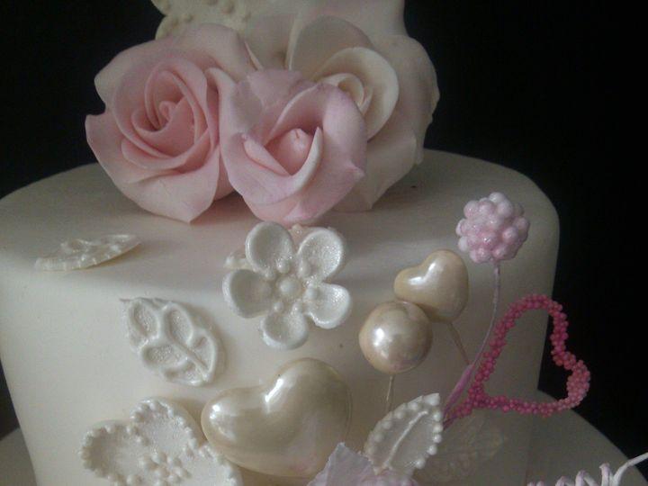 Tmx 1484701639392 0119131840a Berkley, Rhode Island wedding cake