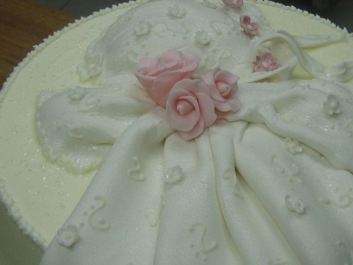 Tmx 1487347401367 Img0121 Berkley, Rhode Island wedding cake