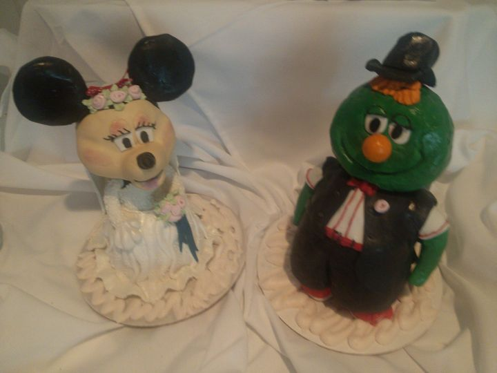 Tmx 1487683843193 0525131522 Berkley, Rhode Island wedding cake