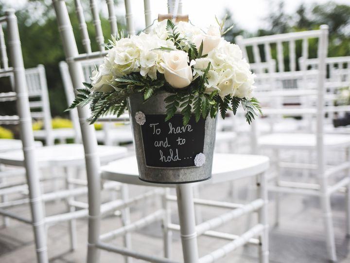 Tmx Ceremony 8 2350 51 1865679 1565388197 Wayne, PA wedding photography