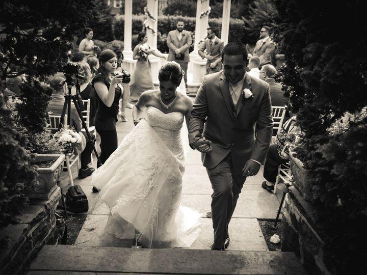 Tmx Ceremony 87 2676 51 1865679 1565388203 Wayne, PA wedding photography