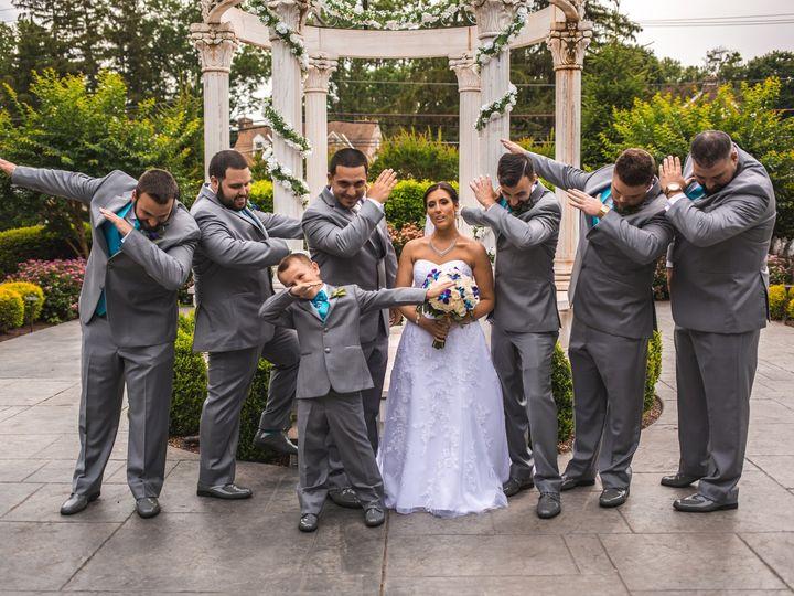 Tmx Cocktail Hour 49 2820 51 1865679 1565388204 Wayne, PA wedding photography