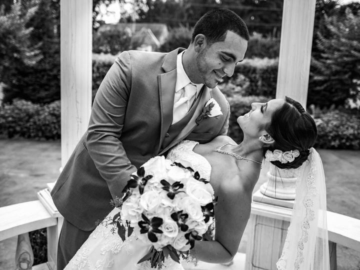 Tmx Cocktail Hour 70 2862 51 1865679 1565388202 Wayne, PA wedding photography
