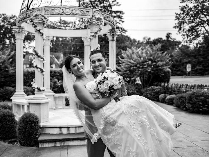 Tmx Cocktail Hour 81 2887 51 1865679 1565388229 Wayne, PA wedding photography