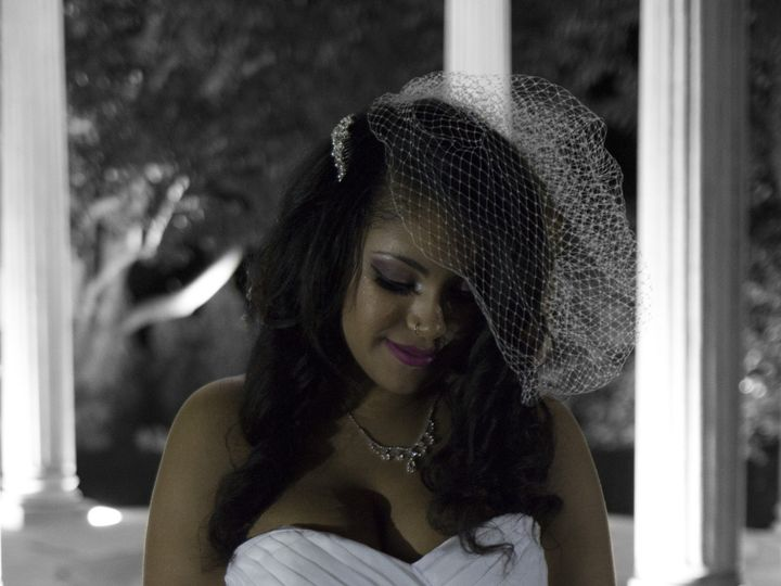 Tmx Evie Bw Background Img 5914 51 1865679 1565387409 Wayne, PA wedding photography