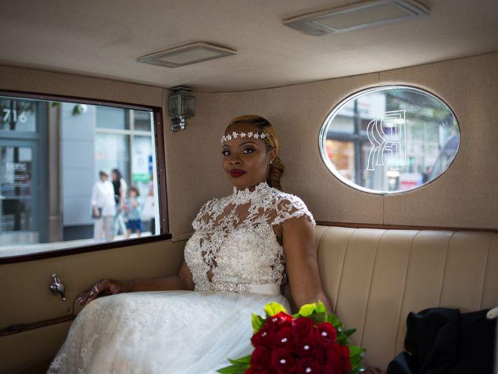 Tmx Photo 2 51 1865679 1565387322 Wayne, PA wedding photography