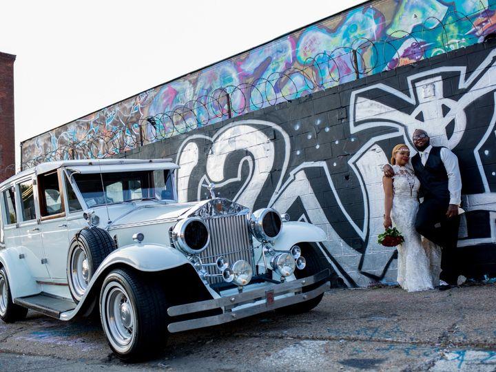 Tmx Photo 7 51 1865679 1565387351 Wayne, PA wedding photography