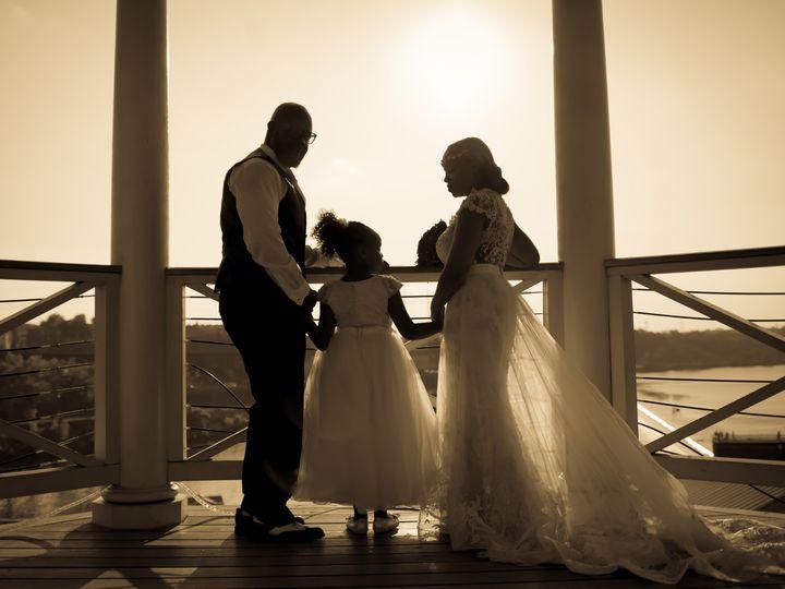 Tmx Re Edit 5 51 1865679 1565387358 Wayne, PA wedding photography