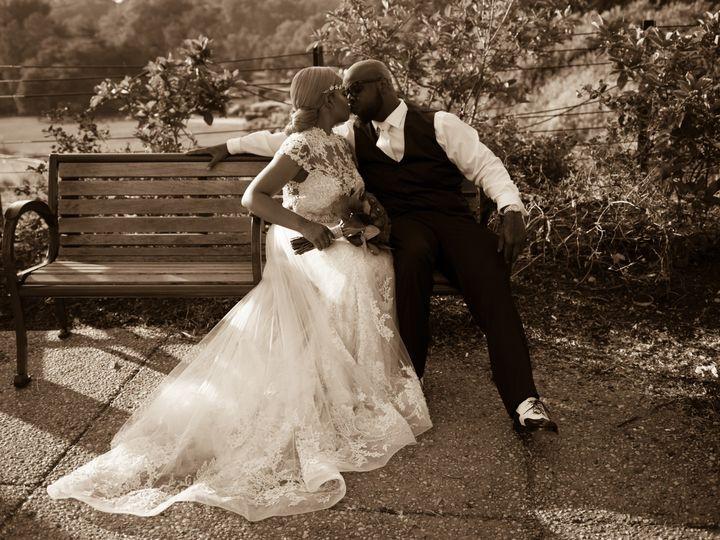 Tmx Re Edit 9384 51 1865679 1565387458 Wayne, PA wedding photography