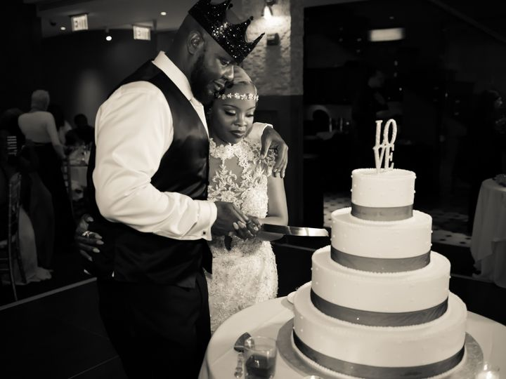 Tmx Re Edit 9967 51 1865679 1565387384 Wayne, PA wedding photography