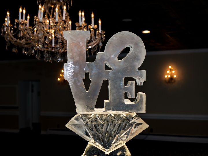 Tmx Reception 18 2921 51 1865679 1565388247 Wayne, PA wedding photography