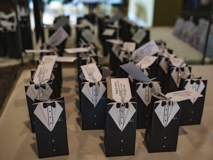 Tmx Reception 5 2357 51 1865679 1565388255 Wayne, PA wedding photography