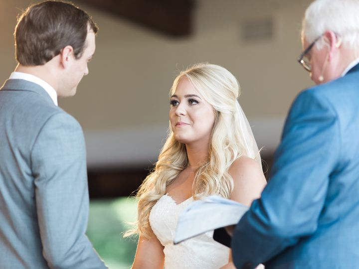 Tmx Faveswedding 11 51 106679 1569106596 Nashville, TN wedding photography