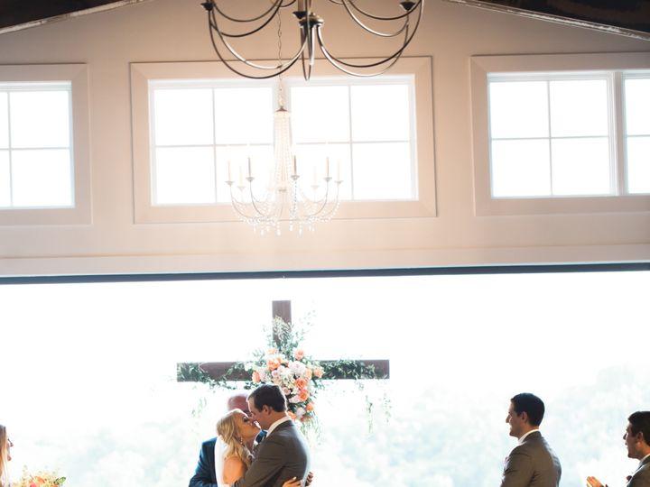 Tmx Faveswedding 14 51 106679 1569106600 Nashville, TN wedding photography