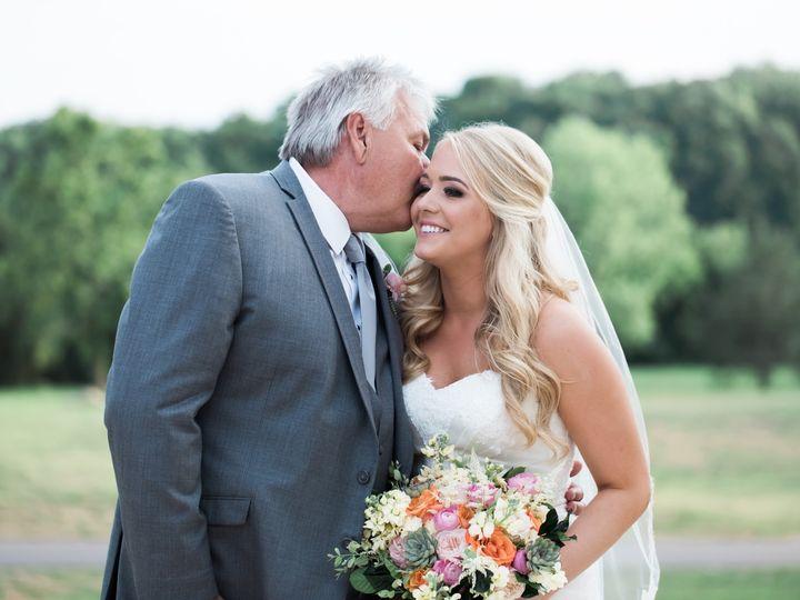 Tmx Faveswedding 23 51 106679 1569106601 Nashville, TN wedding photography