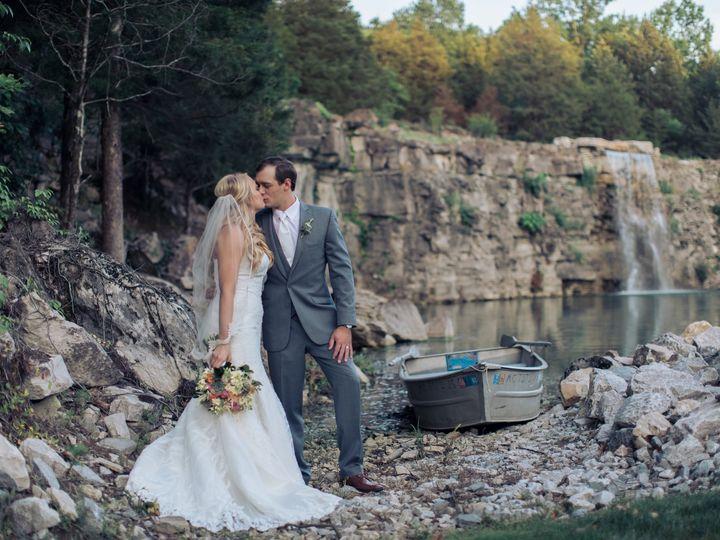 Tmx Faveswedding 35 51 106679 1569106611 Nashville, TN wedding photography